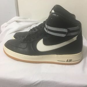 Just In Nike Air Force 1 High 07